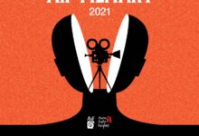 Photo of Accra Indie Filmfest And AiF Academy Introduce AiF FilmArt 2021