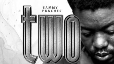 Photo of Sammy Punches – Two (Prod By P's Made It)