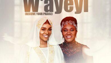 Photo of Official Video: Jayana ft Aduhemaa – Gye W'ayeyi