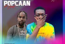 Photo of DJ Budget – Best Of Popcaan Mixtape