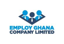 Photo of EMPLOY GHANA COMPANY LIMITED: A Company That Gives Financial Freedom To Ghanaians