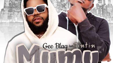 Photo of Gee Blaq – Mumu ft Tintin O'clock (Clean Version)