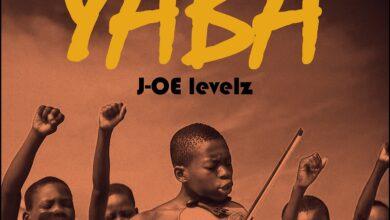 Photo of J-OE Levelz – Yaba
