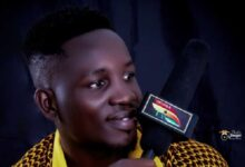 Photo of VIDEO: Wurth & Maxx Energy Limited features TV/Radio Personality, Ras General In New Commercial