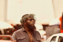 "Photo of Kekeli MusiQ Announces ""Accra At Accra"" EP With Indigenous Photos"