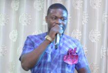Photo of Watch Video Of Prophet Joseph Atarah Prophesying Doom For Coach CK Akonnor